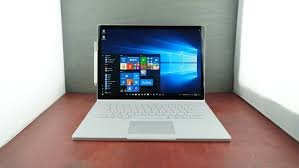 2018 2 series pricing guides microsoft surface book 2 15 inch review techradar