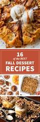 thanksgiving recipes dessert 145 best healthy thanksgiving recipes images on pinterest