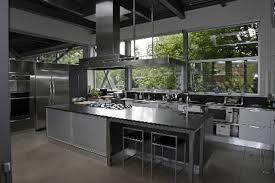 cuisine fenetre atelier meilleur de decoration interieur avec fenetre atelier decoration