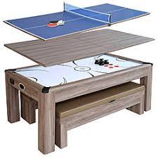 foosball table air hockey combination air hockey foosball table in combo