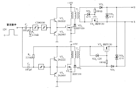 Simple Circuit Diagrams Beginners Transistor Schematic Wiring Diagram Components