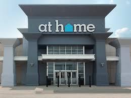 home affair sofa athome site at home