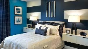 modele de peinture de chambre modele peinture chambre modele de chambre peinte exemple couleur