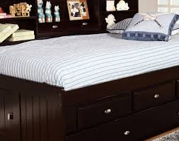 daybed awesome twin bed drawers awesome daybed with trundle