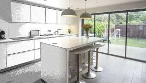 home interior design quotation german home interior design minimalist rbserviscom helena source