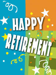 retirement cards free printable retirement cards create and print free printable