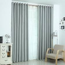 Thermal Liner For Curtains Best 25 Blackout Curtain Lining Ideas On Pinterest Diy Blackout
