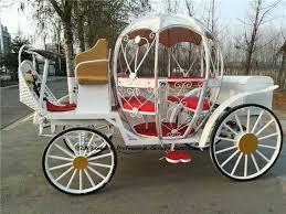 carrozze in vendita wedding cavallo drwan carrozza produttore charretes usato