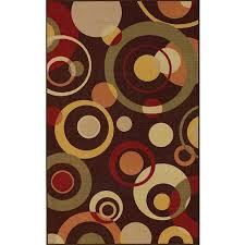 cheap 3 piece rug sets find 3 piece rug sets deals on line at