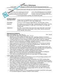 Property Management Resume Regional Property Manager Resume