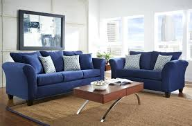 Stylish Sofa Sets For Living Room Idea Blue Living Room Sets And Blue Living Room Set Stylish Royal
