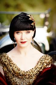 miss fisher hairstyle connectweb miss fisher s murder mysteries costume exhibition