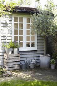 65 best she sheds images on pinterest garden sheds she sheds