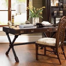 tommy bahama island estate fraser island desk hayneedle