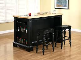 mobile kitchen island articles with portable kitchen island bar height tag kitchen