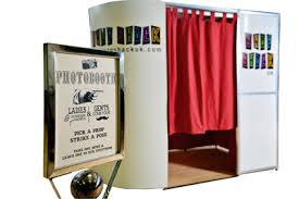 cheap photo booth rental opulent wedding photo booth rental winning ri photobooth wedding