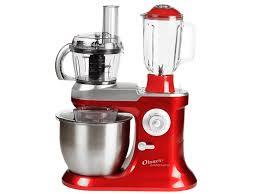 robots cuisine multifonctions électroménager préparation culinaire robots multifonctions