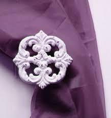 Where To Buy Curtain Tie Backs Best 25 White Curtain Holdbacks And Tiebacks Ideas On Pinterest