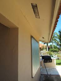 architect fort lauderdale miami architects home u0026 building