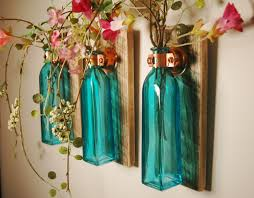 Teal Kitchen Decor by Wall Decor Handmade Shenra Com