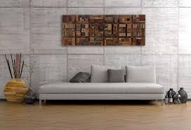 wood wall living room fionaandersenphotography com