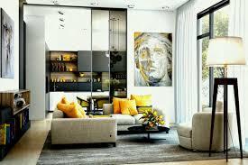 arranging small living room livingroom fitting furniture in small living room arranging very