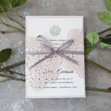 invitations wedding invites