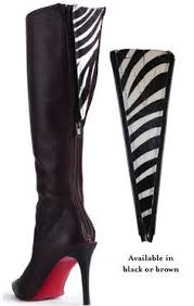 s boots plus size calf boot bands any boot a wide calf boot pretty