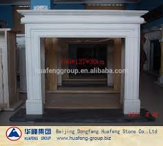 antique electric fireplace antique electric fireplace suppliers
