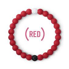 bracelet red images Red x lokai bracelet jpeg