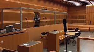 chambre syndicale des d ageurs rixe d echirolles le syndicat des avocats de contre la