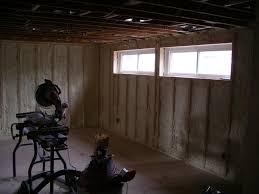 home renovation page mr anderson u0027s tech blog