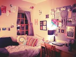 College Bedroom Ideas For Girls COLLEGE DORM DECOR SERIES PART - Bedroom designs for college students