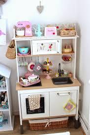 cuisine en bois jouet ikea cuisine enfant bois ikea