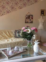 chambres d h es metz chambre inspirational chambre d hotes nancy chambre d hotes