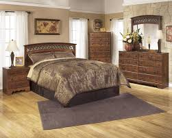 bedroom design magnificent ashley furniture bedroom furniture