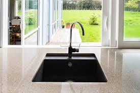 Blanco Supreme 533 U by Kitchen Sinks Nz Befon For