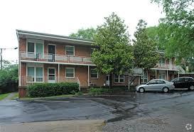3 bedroom apartments for rent in nashville tn park plaza apartments rentals nashville tn apartments com