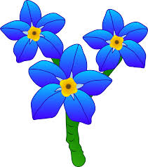 cartoon flowers pictures free download clip art free clip art