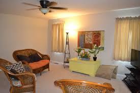 100 livingroom realty 100 livingroom realty jenelle