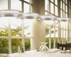 hã ngeleuchte design wohnzimmer hã ngeleuchte 100 images die besten 25 design len