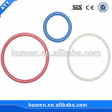 plastic rings large images Large size round plastic o rings buy plastic o ring round jpg