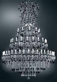 Swarovski Crystals Chandelier Cute Swarovski Crystal Chandelier About Small Home Interior Ideas