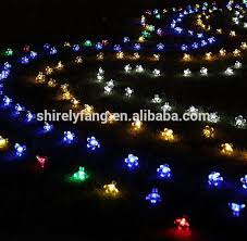outdoor solar tree lights outdoor solar tree lights suppliers and