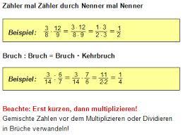 wie addiert brüche mathematik digital grundwissen brüche zum wiki