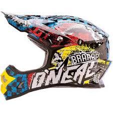 youth xs motocross helmet cheap youth atv helmets for kids top helmet deals