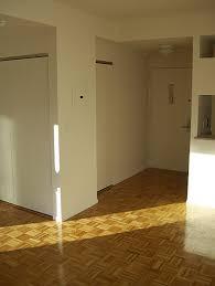 2 bedroom apartments for rent in brooklyn no broker fee section 8 brooklyn apartments for rent no fee bay ridge brooklyn