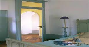 peinture pour tissu canapé déco peinture pour chambre 110 marseille 07431159 canape