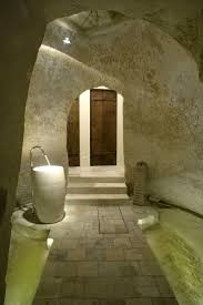 39 best corte san pietro images on pinterest caves hotels in