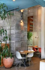 lexus of austin coffee bar 48 best dine images on pinterest restaurant interiors cafes and